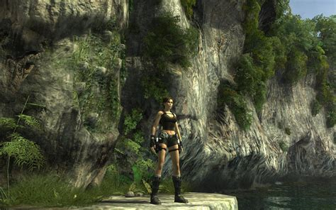 download games pc full version download free rip game tomb raider underworld rip pc game free download direct