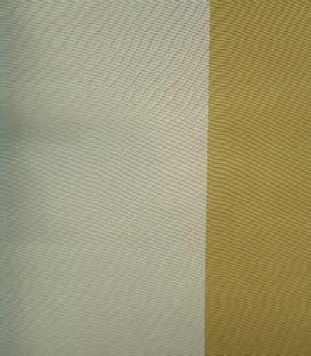 pds upholstery avon fabrics pds 1215 k taffeta stripes