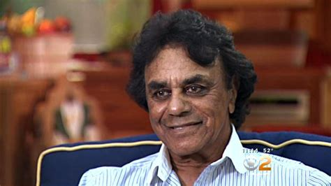 johnny mathis age music legend johnny mathis still charming audiences at 79