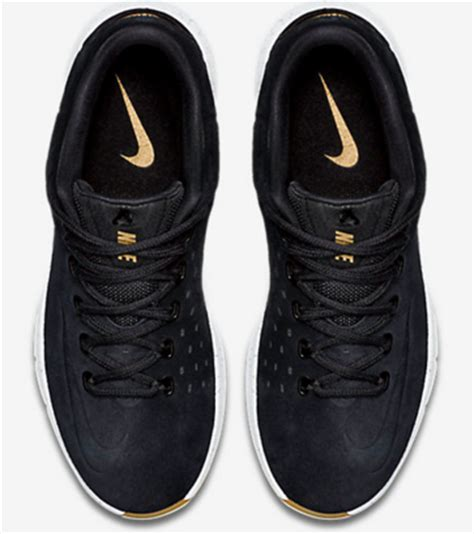 tallest basketball shoes nike basketball shoes supplements that make you taller