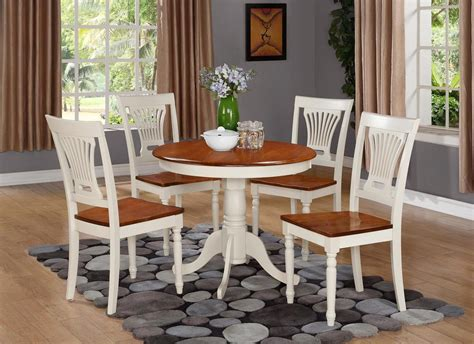 Cherry Kitchen Table by White And Cherry Kitchen Table White And Cherry Wood