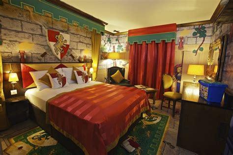 themed hotel rooms california legoland malaysia hotel opening archives sengkang babies