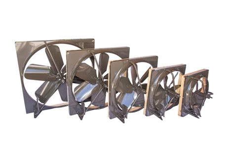 whole house fan benefits features and benefits whole house fan