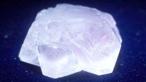 propiedades de la piedra de sal usos y propiedades de las piedras de alumbre