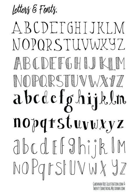 best 25 delicate fonts ideas lettering fonts letters free sle letters