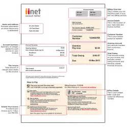 Libreoffice Invoice Template by Invoice Template Libreoffice Template Invoice