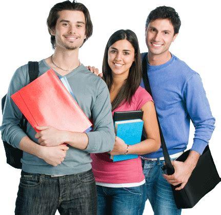 imagenes gratis estudiantes 191 como captar m 225 s alumnos e inscripciones consultoria y
