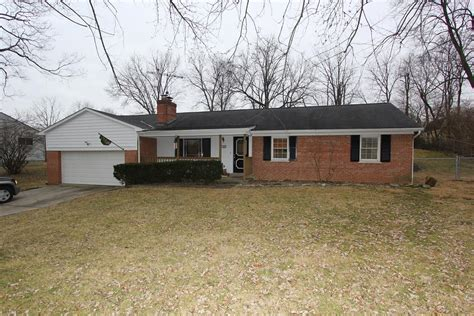 houses for sale in springdale ohio houses for sale in springdale ohio springdale oh real estate for sale springdale