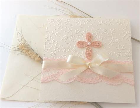 Christening Invitations Handmade - unique invitation ideas for baptism infoinvitation co