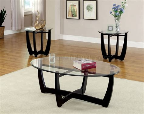Living Room Coffee Table And End Table Set Design Coffee Coffee Table Set Sale