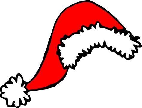 santa hat santa hat template new calendar template site