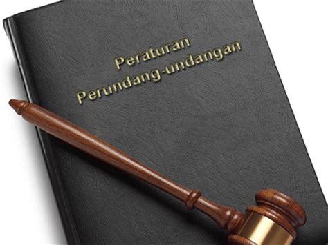 Undang Undang Perangkat Daerah uu pemerintah daerah nomor 23 tahun 2014