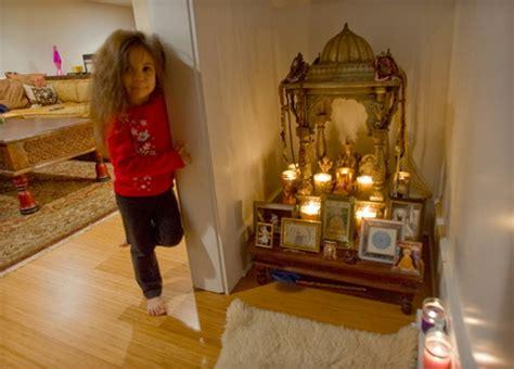 Buddhist Altar Designs For Home by Samada Life Meditation Space
