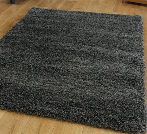 handmade carpets in kenya carpet vidalondon