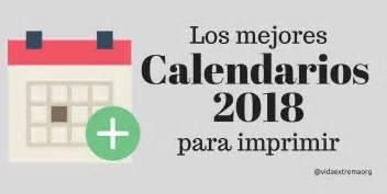 Calendario 2018 Chile Imprimir Calendario 2018 Para Imprimir Incre 237 Ble Colecci 243 N Gratis