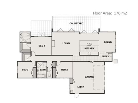 new zealand floor plans new home builders in taupo and tauranga new zealand award
