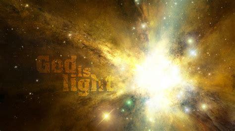 God Light by God Is Light Christian Wallpapers