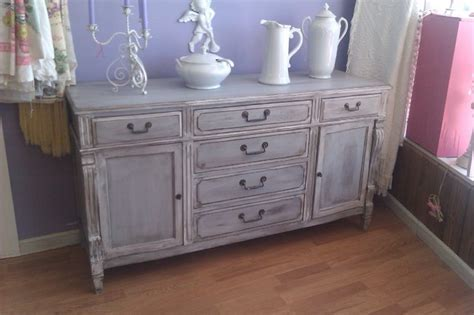 Gray Buffet Table Sofa Server Table Images Sofa Table Decorating Ideas