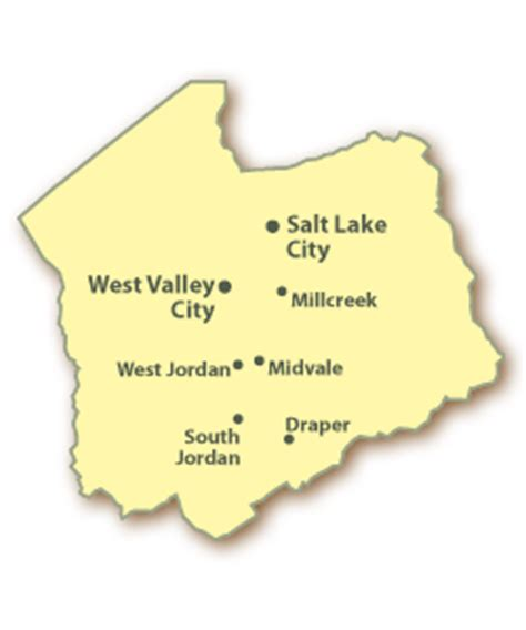 Salt Lake County Records Property Utah Salt Lake County Real Estate Homes For Sale
