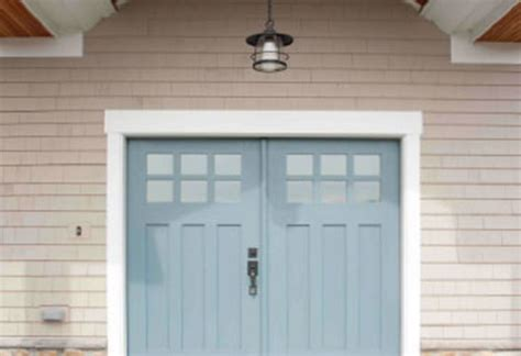 door pop 3 easy ways to make your front door pop