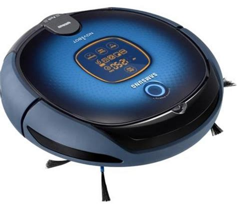 other vacuum cleaners samsung robotic vacuum cleaner
