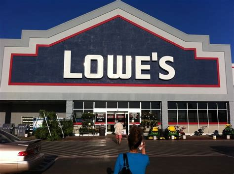 lowes fort smith ar lowe s of fort smith building supplies 8001 rogers ave