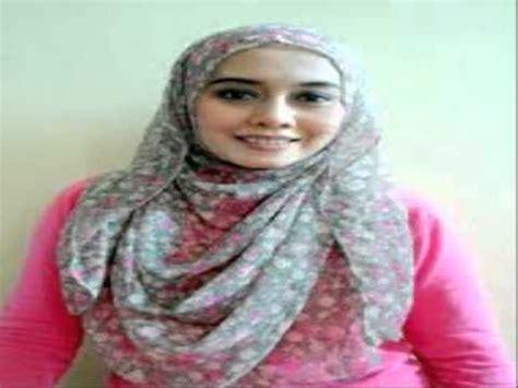 Jilbab Syar I Ala Artis Model Pernikahan Ala Dian Pelangi Syar I