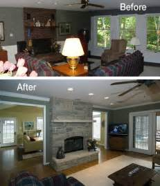 home redesign ranch house remodel on pinterest ranch style house
