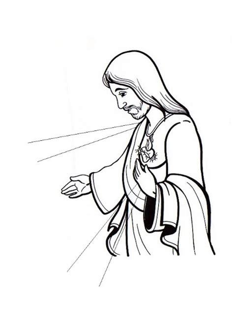 imagenes sagrado corazon de jesus para colorear 174 gifs y fondos paz enla tormenta 174 sagrado coraz 211 n de