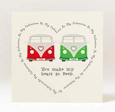 volkswagen valentines 1000 images about diy vw on pinterest vw bus vw cer