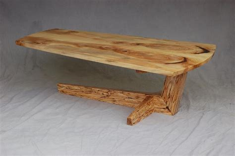 nw woodworking port townsend school of woodworking the second of