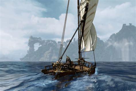 buy a boat bdo boat catamaran
