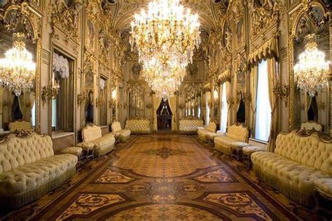consolato italia madrid 161 bienvenidos a palacio visitas guiadas gratuitas a