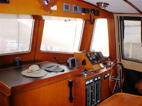 liveaboard boats for sale houston best 25 trawler yachts for sale ideas on pinterest