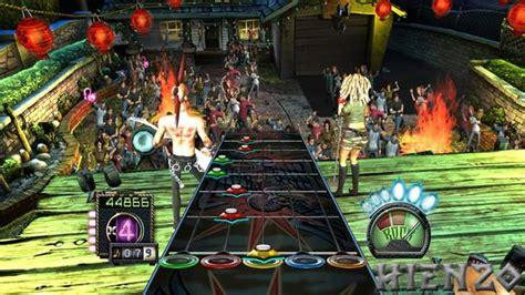 cara bermain guitar hero 3 download lagu indonesia guitar hero 3 pc