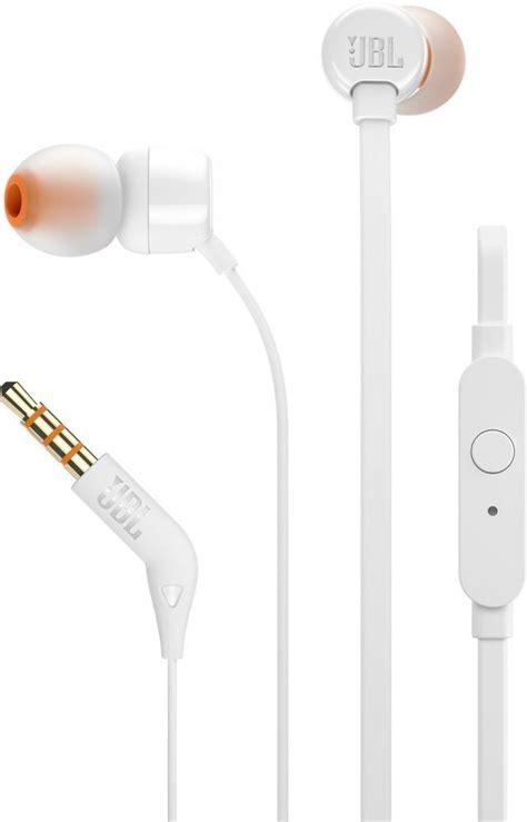 Basic Phone Hp 22 White Headphone Hp 22 Putih jbl t110 in ear headphone white price in pakistan