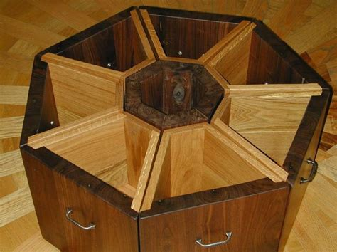 woodworking projects  sell wood projects