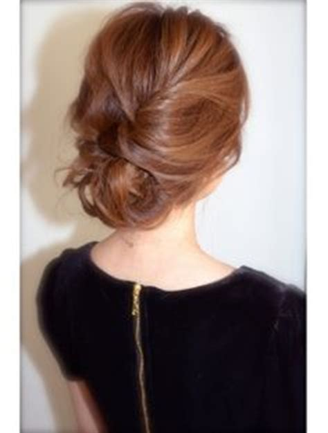 hairstyles arrange 1000 images about hairstyle on pinterest hair style