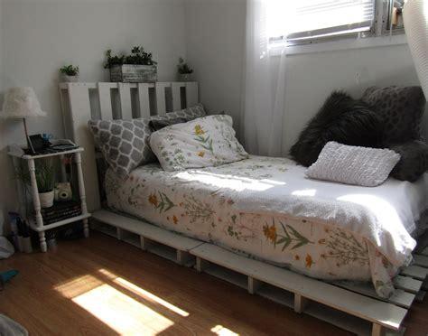 Bedroom Tumbler by Bedrooms