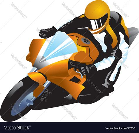 motorcycle clipart clipart motorcycle rider 101 clip