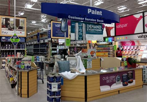 home depot interior paint brands how to determine paint quality and why it s important