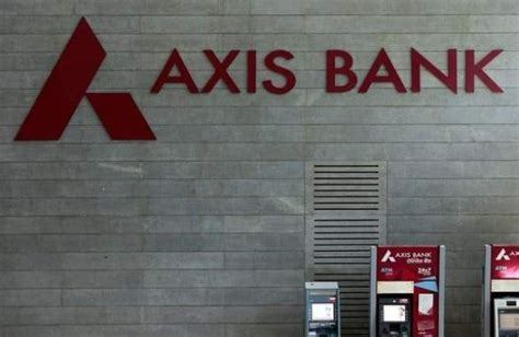 nse axis bank axis bank writes to bse disclosure requirements in