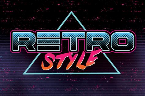 80s design 80s retro graphic design www pixshark com images