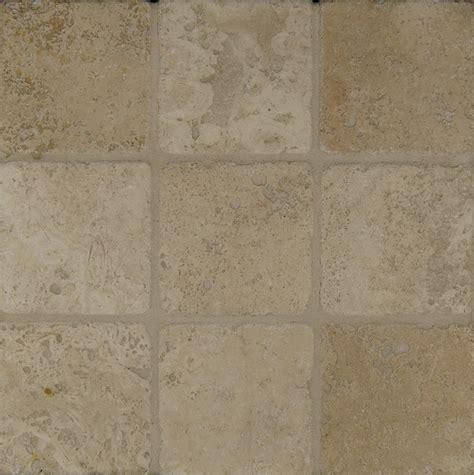 pictures of beige tile backsplash 4x4 beige tumbled travertine beige tumbled 4x4