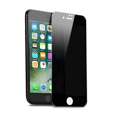 Kingkong Iphone 7 3d Glass Original Tempered Glass iphone 7 8 screen protector tempered glass 3d