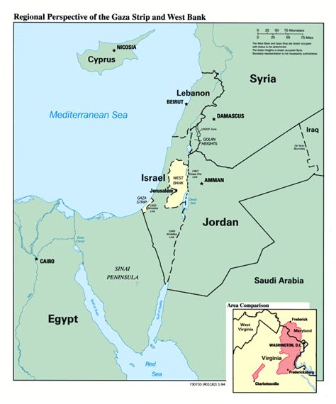 gaza map israel s security beyond the zero sum opendemocracy