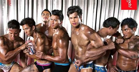 philippine volcanoes bench hunks in pictures philippine volcanoes for bench body