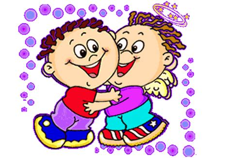 imagenes de amistad valores la amistad como un valor