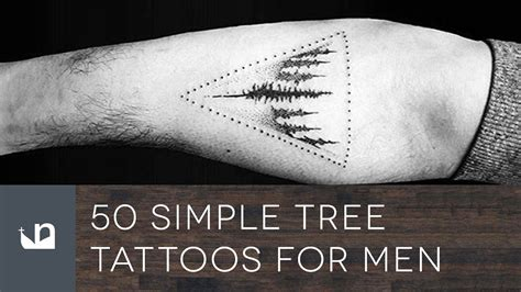simple tattoos for men simple tattoos for on arm 187 4k pictures 4k pictures
