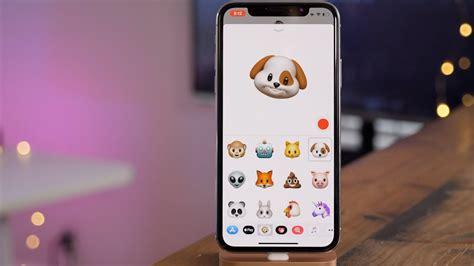 iphone q tip 15 iphone x tips tricks animoji reachability app doovi